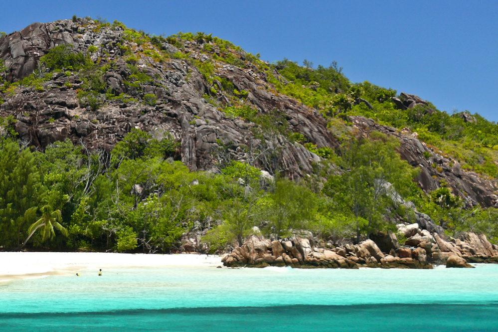 Seychellen Reiseführer online, Reisetipps, Tipps und Tricks