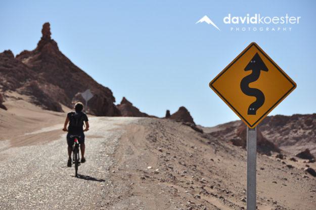 David Koester Photography mit neuem Markenauftritt