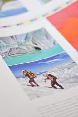 Bilder lizensieren für Stock & Editorial   David Koester Photography
