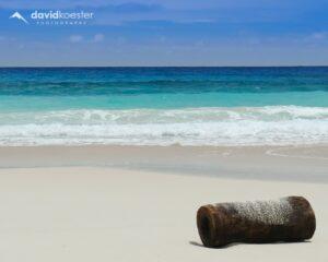 Seychellen Wallpaper 1 | Hintergrundbild, Desktopbild, Bildschirmhintergrund | 1280x1024