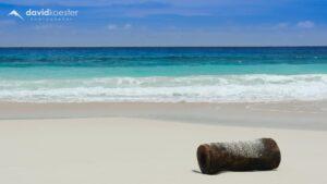 Seychellen Wallpaper 1 | Hintergrundbild, Desktopbild, Bildschirmhintergrund | 1920x1080