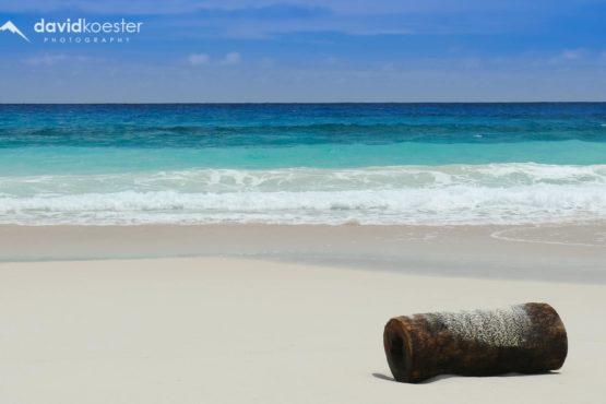 Seychellen Wallpaper 1 | Hintergrundbild, Desktopbild, Bildschirmhintergrund | 1920x1200