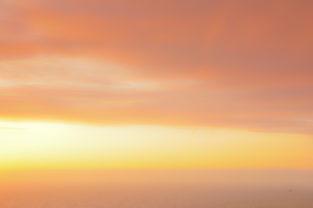 Felseninsel Monchique, westlichster Punkt von Europa, Flores, Azoren, Portugal
