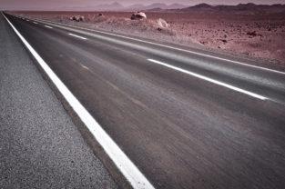 David Koester Fotograf | Reise Landschaft Natur Outdoor | 01 | Chile, Panamericana, Atacama