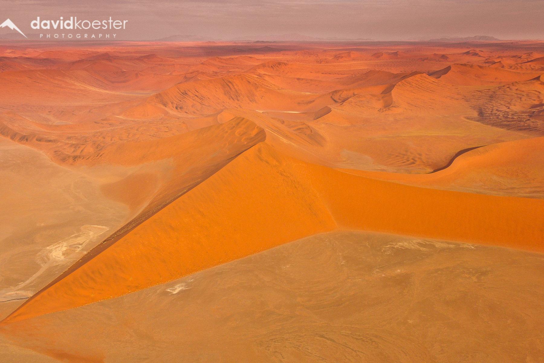 Namibia Wallpaper 3 | Wüste, Dünen, Sossusvlei | 1920×1200 | Hintergrundbild, Desktopbild, Bildschirmhintergrund