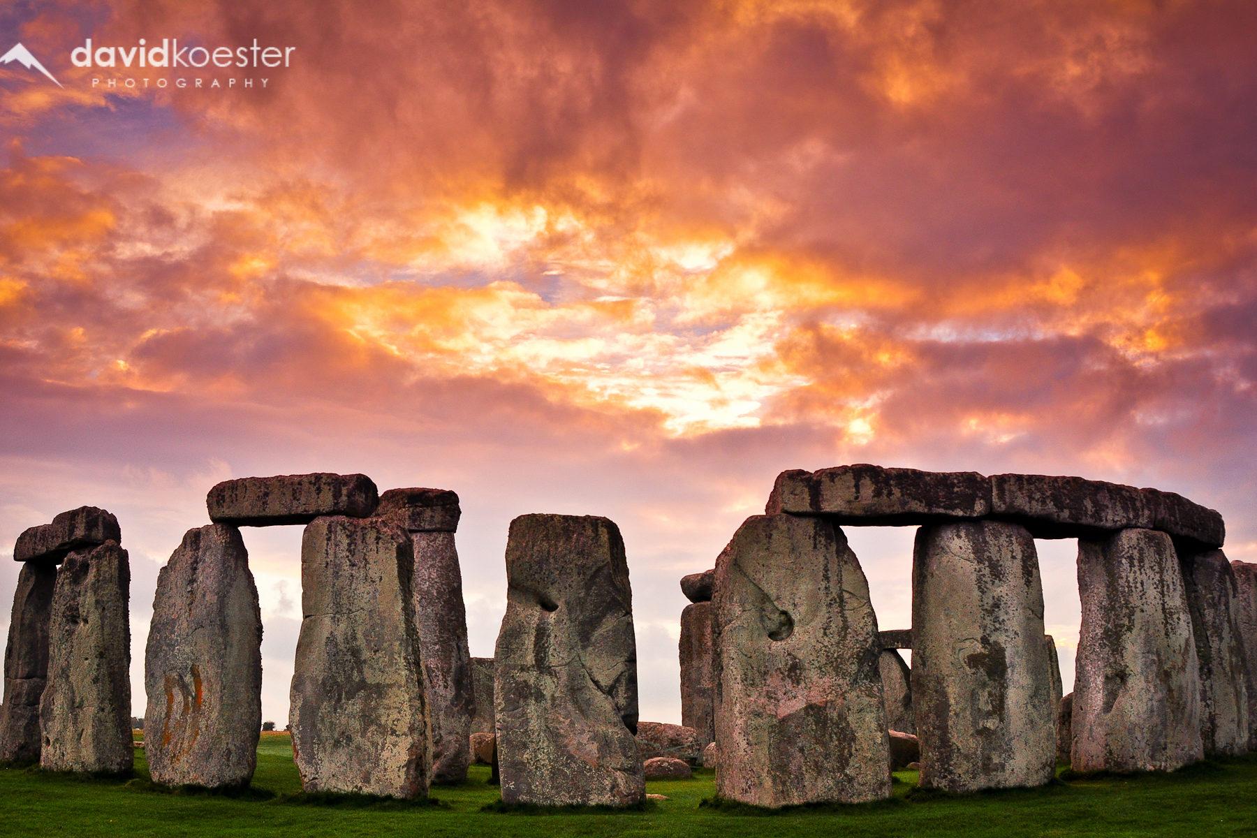 Stonehenge Wallpaper | 1920×1200 | Hintergrundbild, Desktopbild, Bildschirmhintergrund