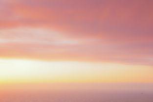 Felseninsel Monchique vor Flores, Azoren, Portugal