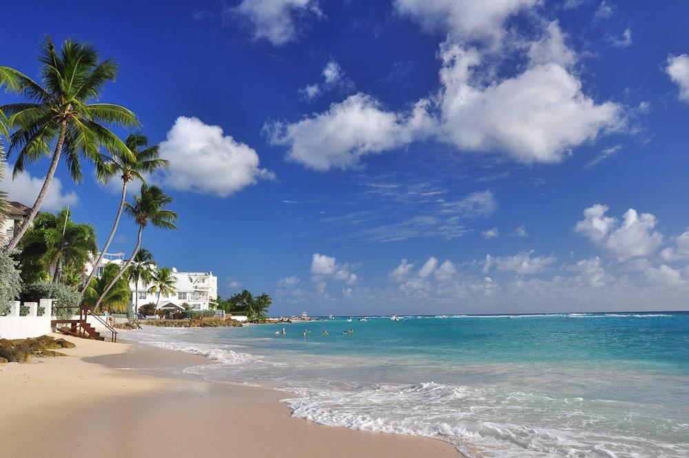 karibik 32 villen und palmen am strand sandy beach barbados karibik landschaftsfotograf. Black Bedroom Furniture Sets. Home Design Ideas