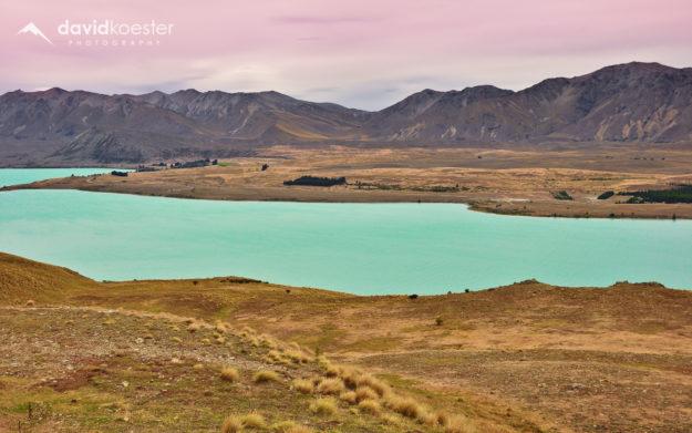 Neuseeland Wallpaper 2 | Lake Tekapo See Berge Canterbury | 1920×1200 | Hintergrundbild, Desktopbild, Bildschirmhintergrund