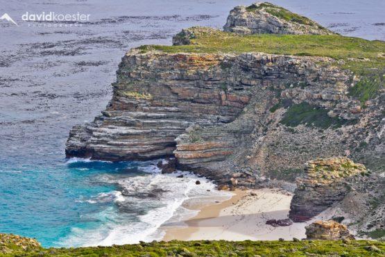 Suedafrika Wallpaper | 1920x1200 | Kap der guten Hoffnung, Western Cape, Strand, Meer, Küste, Hintergrundbild, Desktopbild, Bildschirmhintergrund