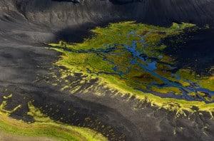 Island Bilder Fotos 080
