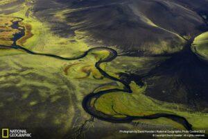 Island Wallpaper National Geographic 960x640, iphone, Smartphones | Bildschirmhintergrund, Hintergrundbild, Bildschirmschoner, Desktop, Fjallabak, Hochland