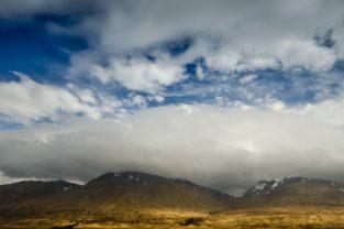 Munros, Schottland