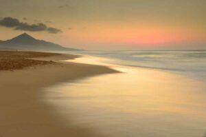 Fuerteventura Bilder Fotos Landschaft Natur Cofete Barlovento