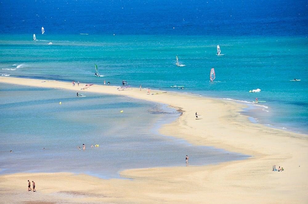 Fuerteventura Beste Hotels