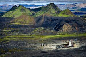 Island-bilder-landschaftsfotografie