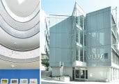 Island-Ausstellung David Köster bei VWS Lichtenstein