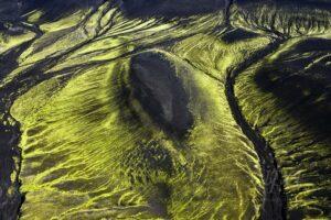 watermark (1)