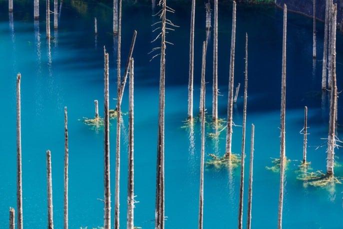 Kaindy-Kajindy-See-Lake-Kasachstan-Kazakhstan-03