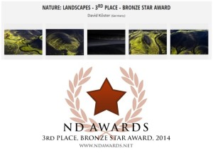 nd-awards-david-koester