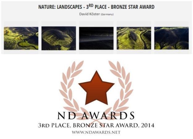 nd-awards-david-koester