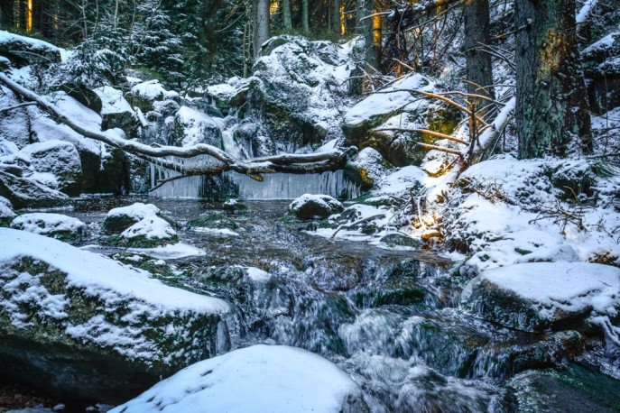 brocken-winter-harz-03