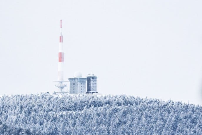 brocken-winter-harz-04