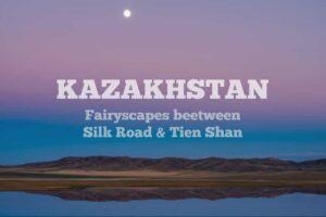 kasachstan-präsentation