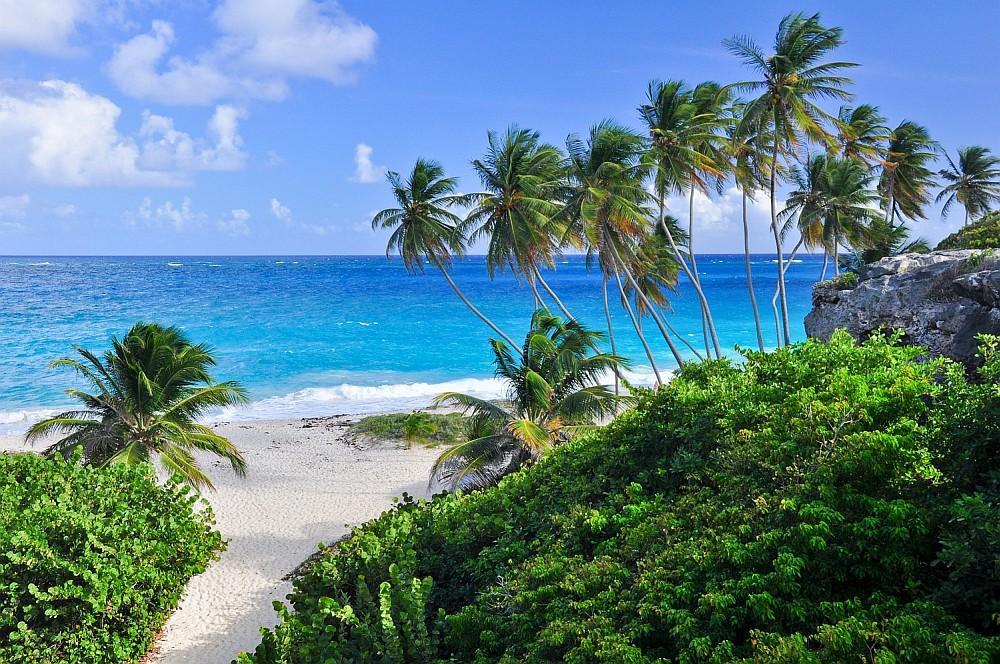 Paradise Beach Mallorca Hotel