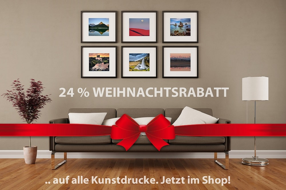 idee weihnachtsgeschenke bilder kunstdrucke rabatt 2. Black Bedroom Furniture Sets. Home Design Ideas