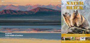 kasachstan-david-koester-naturblick-titel-artikel