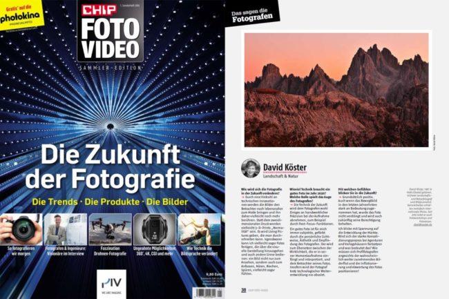 photokina-chip-foto-david-koester-landschaftsfotografie