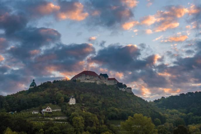 freyburg-unstrut-neuenburg
