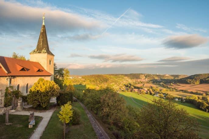 freyburg-unstrut-zscheiplitz-landschaft