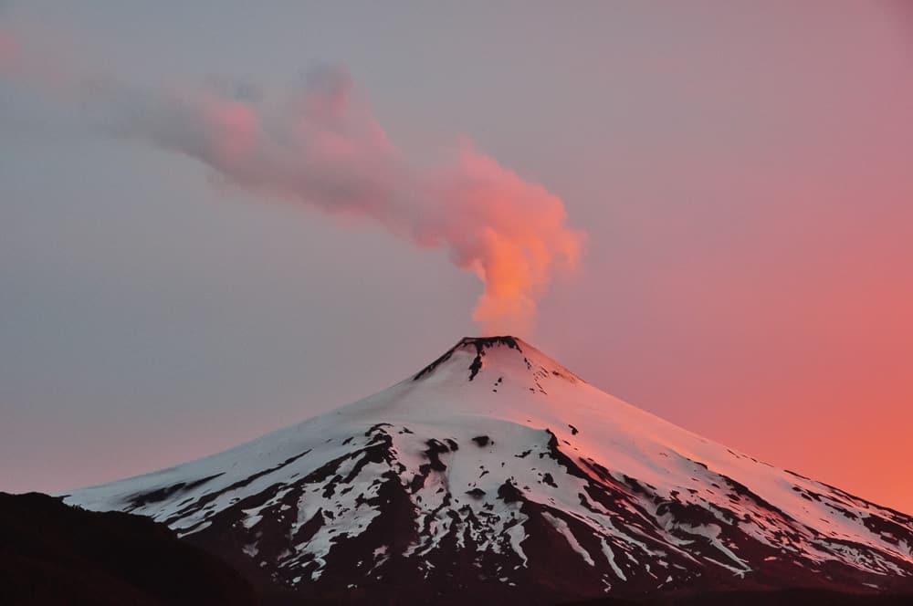вулкан 1 оне