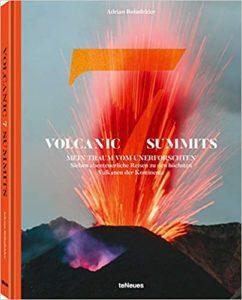 adrian-rohnfelder-volcanic-7-summits