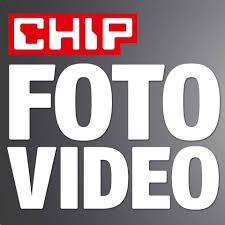 CHIP Foto