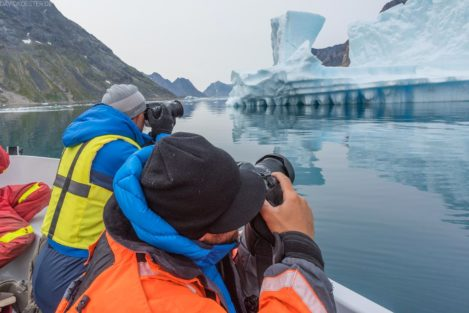 fotoversicherung kameraversicherung tipps