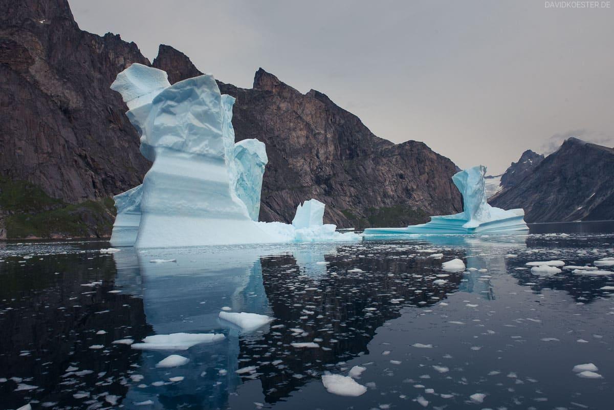 Atemberaubend Landschaft Ideen Der Schaltplan Triangre