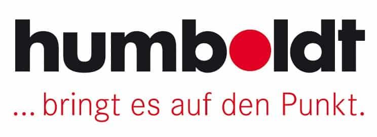 Humbold Verlag