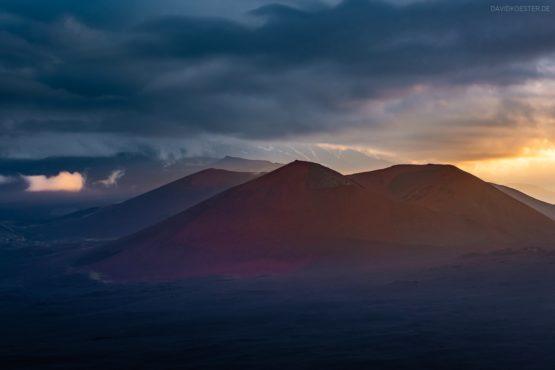 Kamtschatka #10 - Surreale Vulkanlandschaft