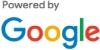 Landschaftsbilder kaufen Google Rezensionen